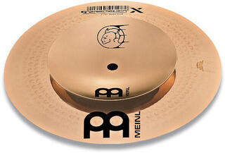 Meinl GX 6 10 AS B