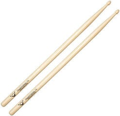 Vater VHT7AW Traditional 7A