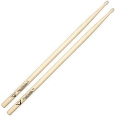 Vater VHT7AN Traditional 7A