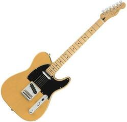 Fender Player Series Telecaster MN Butterscotch Blonde