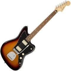 Fender Player Series Jazzmaster PF 3-Color Sunburst