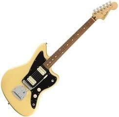 Fender Player Series Jazzmaster PF Buttercream