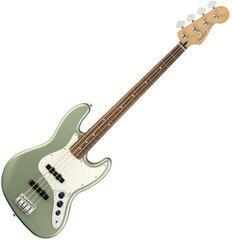 Fender  (B-Stock) #919653