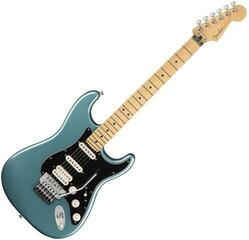 Fender Player Series Stratocaster FR HSS MN Tidepool (B-Stock) #922788