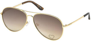 Guess GU7575-S 32F 62 Gold/Gradient Brown