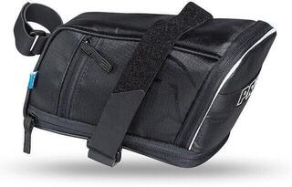 PRO Maxi Plus Saddlebag Black