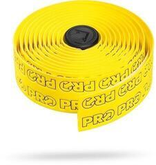 PRO Sport control Team Yellow/Black