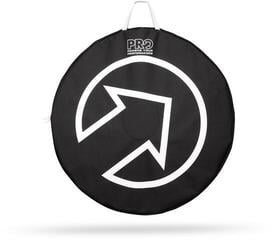 PRO Wheelbag