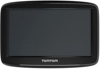 TomTom GO Basic 6'' EU45 T
