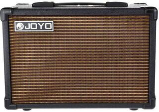 Joyo AC-20 (B-Stock) #930908 (Unboxed) #930908