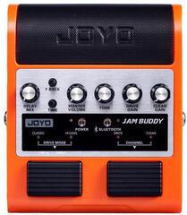 Joyo Jam Buddy (Rozbaleno) #932391