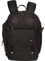 Cobra Golf Backpack Black