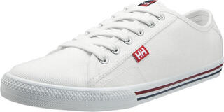 Helly Hansen Fjord Canvas Off White