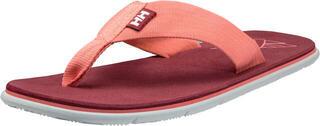 Helly Hansen W Seasand HP Shell Pink
