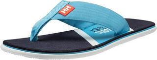 Helly Hansen W Seasand HP Aqua Blue