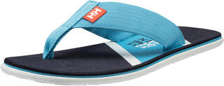 Helly Hansen W Seasand HP Aqua Blue