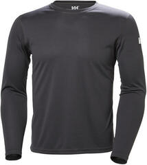 Helly Hansen HH Tech Crew Ebony