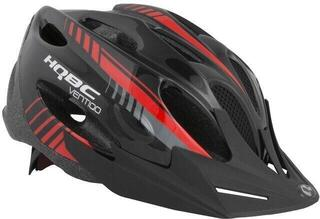 HQBC VENTIQO Black/Red