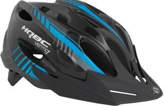 HQBC VENTIQO Black/Blue