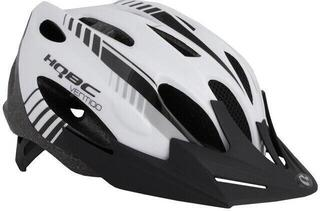 HQBC VENTIQO White/Black