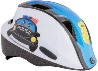 HQBC QORM Police Blue 48-54