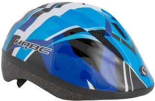HQBC KIQS Blue 52-56