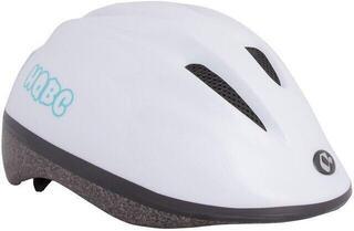 HQBC KIQS Butterfly White 52-56