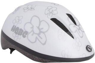 HQBC KIQS White Matt 52-56