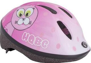 HQBC FUNQ Pink Cat 48-54