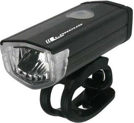 Longus Front 3W LED