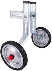 Longus Training Wheels