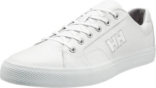 Helly Hansen Fjord LV-2 Off White - 42.5