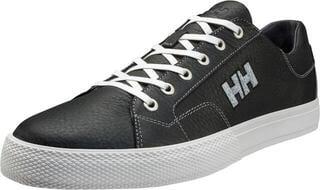 Helly Hansen Fjord LV-2 Off Black - 41