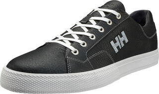 Helly Hansen Fjord LV-2 Off Black - 42.5
