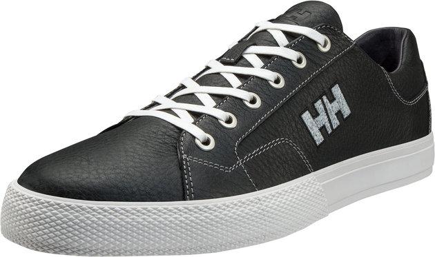 Helly Hansen Fjord LV-2 Off Black - 44
