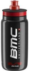 Elite Cycling Fly BMC 500ml