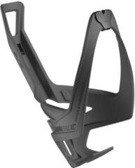 Elite Cycling Cannibal XC Matte Black/Black