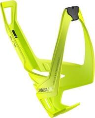 Elite Cycling Cannibal XC Fluo Yellow/Black