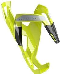Elite Cycling Custom Race Plus Fluo Yellow/Black