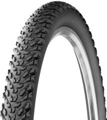Michelin Country Dry2 26x2.00 (52-559) 30TPI