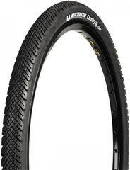 Michelin Country Rock 26x1.75 30TPI Black