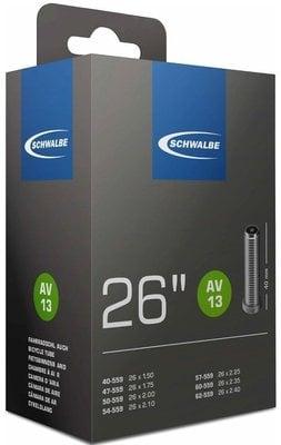 Schwalbe 26x1.50/2.50 AV (40/62 559) 190g
