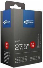 Schwalbe 27.5x1.50/2.40 FV 40mm (40/62 584) 205g