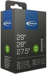 Schwalbe 27.5x2.00/2.35 29x1.75/2.40 AV 40mm (40/62-584/635) 220g