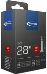 Schwalbe 700x18/28C FV 50mm (18/28-622) 105g