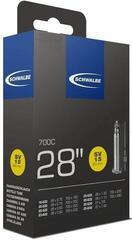 Schwalbe 700x18/28C FV 60mm (18/28-622) 105g