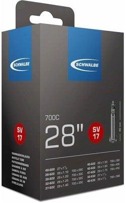 Schwalbe 700x28/45C FV 40mm (28/47-622) 150g