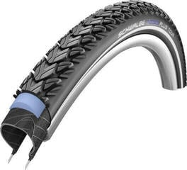 Schwalbe Marathon Plus Tour