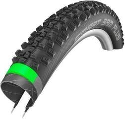 Schwalbe Smart Sam+