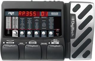 Digitech RP 355